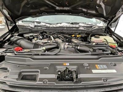 2019 F-550 Super Cab DRW 4x4, Switch N Go Drop Box Hooklift Body #N8750 - photo 18