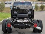 2019 Ford F-550 Super Cab DRW 4x4, Cab Chassis #N8753 - photo 11
