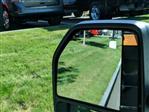 2019 F-350 Regular Cab DRW 4x4, Rugby Landscape Dump #N8756 - photo 7