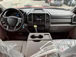 2019 Ford F-350 Regular Cab 4x4, Fisher Snowplow Pickup #N8758 - photo 18