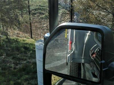 2019 F-550 Super Cab DRW 4x4, Iroquois Brave Series Steel Dump Body #N8763 - photo 10