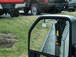 2019 F-550 Super Cab DRW 4x4, Reading Marauder Dump Body #N8764 - photo 9
