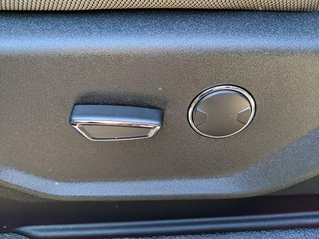 2019 Ford F-550 Regular Cab DRW 4x4, Iroquois Brave Series Steel Dump Body #N8768 - photo 20