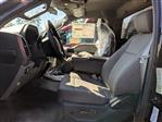 2019 Ford F-550 Regular Cab DRW 4x4, Iroquois Brave Series Steel Dump Body #N8768 - photo 18