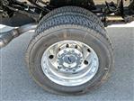 2019 Ford F-550 Regular Cab DRW 4x4, Iroquois Brave Series Steel Dump Body #N8768 - photo 7