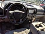 2019 Ford F-550 Regular Cab DRW 4x4, Iroquois Brave Series Steel Dump Body #N8768 - photo 27