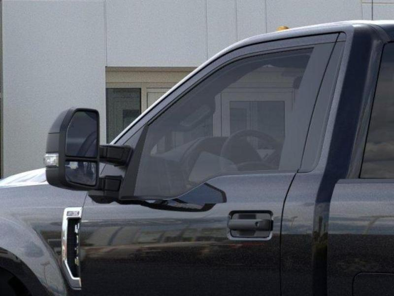 2019 F-350 Regular Cab 4x4, Pickup #N8770 - photo 20
