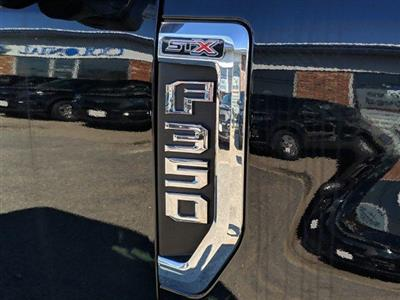 2019 F-350 Regular Cab 4x4, Pickup #N8770 - photo 4