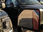 2019 F-350 Regular Cab 4x4, Fisher Snowplow Pickup #N8771 - photo 8