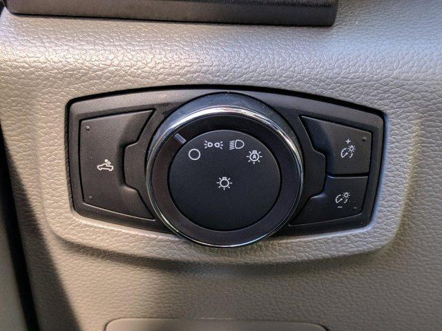2019 F-550 Regular Cab DRW 4x4, Switch N Go Drop Box Hooklift Body #N8784 - photo 11