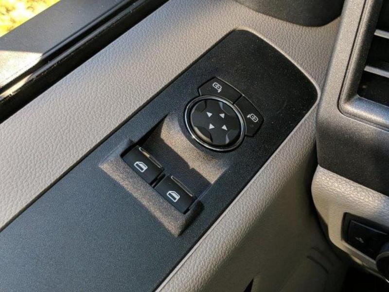 2019 F-550 Regular Cab DRW 4x4, Switch N Go Drop Box Hooklift Body #N8784 - photo 33
