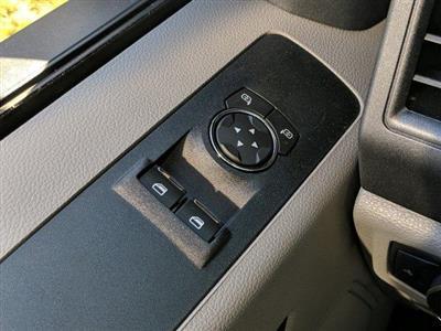 2019 F-550 Regular Cab DRW 4x4, Switch N Go Drop Box Hooklift Body #N8784 - photo 15