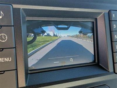 2019 F-550 Regular Cab DRW 4x4, Switch N Go Drop Box Hooklift Body #N8784 - photo 26