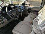 2019 F-550 Regular Cab DRW 4x4, Air-Flo Pro-Class Dump Body #N8785 - photo 15