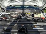 2019 Ford F-550 Regular Cab DRW 4x4, Air-Flo Pro-Class Dump Body #N8785 - photo 16