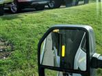2019 F-550 Regular Cab DRW 4x4, Air-Flo Pro-Class Dump Body #N8785 - photo 8