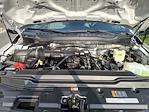 2019 Ford F-450 Super Cab DRW 4x4, Reading Classic II Steel Service Body #N8786 - photo 18