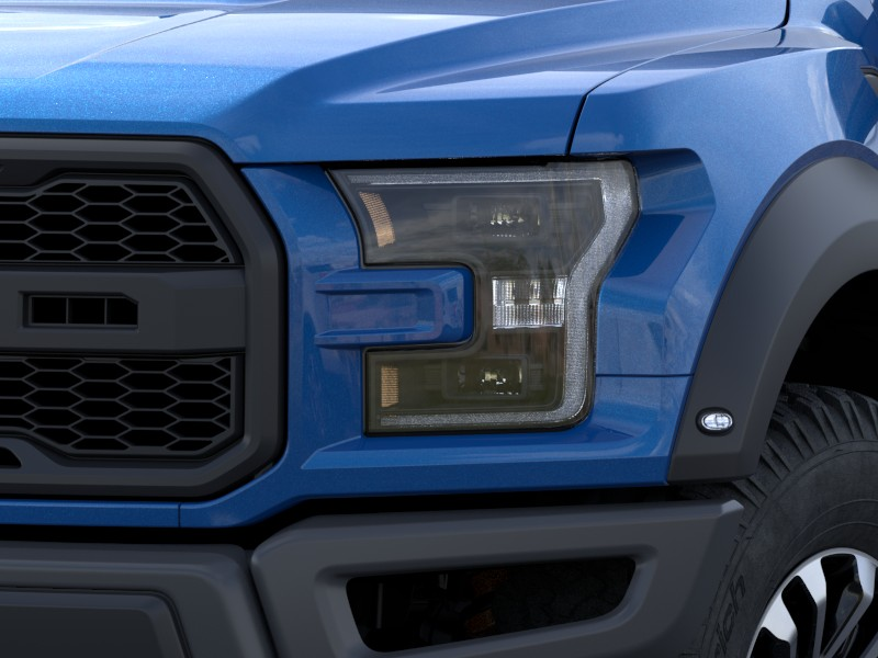 2019 F-150 Super Cab 4x4, Pickup #N8789 - photo 19