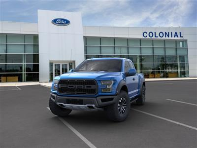 2019 F-150 Super Cab 4x4, Pickup #N8789 - photo 6