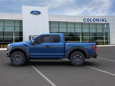 2019 F-150 Super Cab 4x4, Pickup #N8789 - photo 7