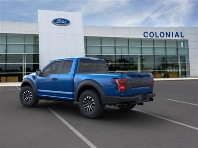 2019 F-150 Super Cab 4x4, Pickup #N8789 - photo 4