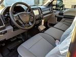 2019 F-350 Regular Cab DRW 4x4, Cab Chassis #N8807 - photo 14