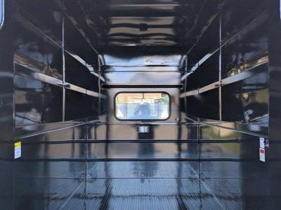 2019 F-550 Super Cab DRW 4x4, Reading Panel Service Body #N8809 - photo 25
