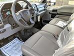 2019 F-550 Super Cab DRW 4x4, Reading Panel Service Body #N8809 - photo 34
