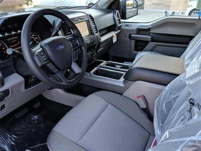 2020 F-150 SuperCrew Cab 4x4, Pickup #N8817 - photo 19