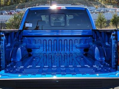 2020 F-150 SuperCrew Cab 4x4, Pickup #N8817 - photo 6