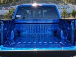 2020 F-150 SuperCrew Cab 4x4, Pickup #N8817 - photo 7