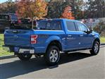 2020 F-150 SuperCrew Cab 4x4, Pickup #N8817 - photo 2