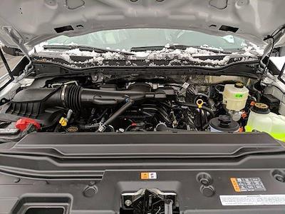 2019 Ford F-550 Super Cab DRW 4x4, Reading Marauder Dump Body #N8830 - photo 18