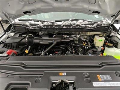 2019 F-550 Super Cab DRW 4x4, Reading Marauder Dump Body #N8830 - photo 18