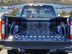 2019 F-350 Regular Cab 4x4, Fisher Snowplow Pickup #N8841 - photo 5