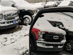 2019 Ford F-350 Regular Cab 4x4, Fisher Snowplow Pickup #N8842 - photo 1