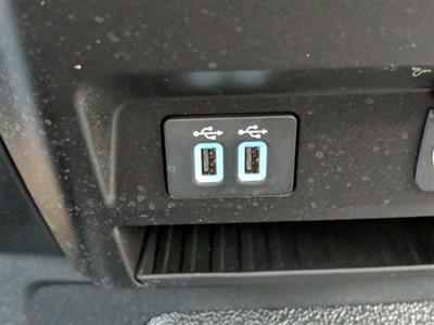 2019 F-550 Super Cab DRW 4x4, Iroquois Brave Series Steel Dump Body #N8854 - photo 11