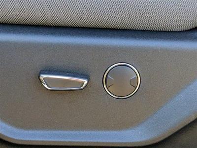 2019 Ford F-550 Super Cab DRW 4x4, Iroquois Brave Series Steel Dump Body #N8855 - photo 12