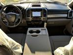 2019 Ford F-550 Super Cab DRW 4x4, Iroquois Brave Series Steel Dump Body #N8855 - photo 4