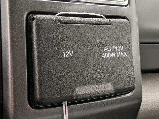 2019 F-550 Super Cab DRW 4x4, Iroquois Brave Series Steel Dump Body #N8858 - photo 23