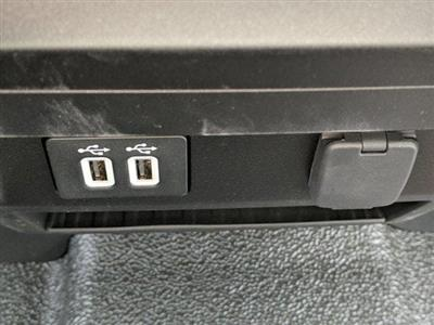 2019 Ford F-550 Super Cab DRW 4x4, Iroquois Brave Series Steel Dump Body #N8858 - photo 11