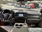 2019 Ford F-550 Super Cab DRW 4x4, Iroquois Brave Series Steel Dump Body #N8858 - photo 3