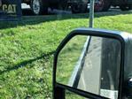 2019 F-550 Super Cab DRW 4x4, Reading Classic II Steel Service Body #N8859 - photo 11