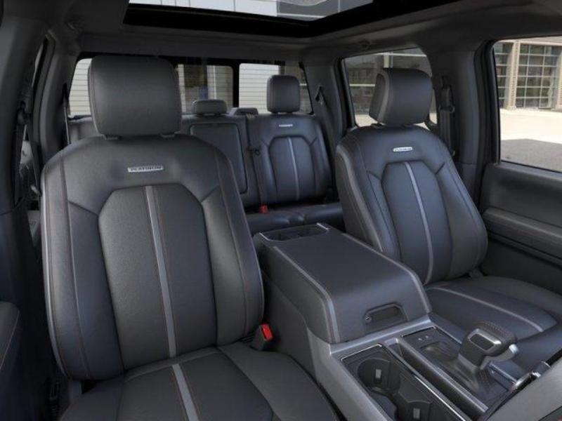 2020 F-150 SuperCrew Cab 4x4, Pickup #N8869 - photo 10