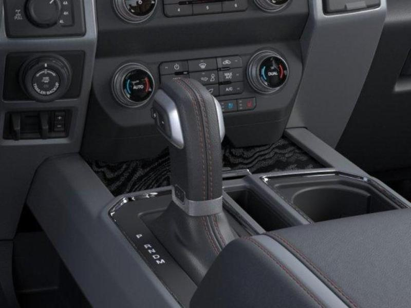 2020 F-150 SuperCrew Cab 4x4, Pickup #N8869 - photo 15