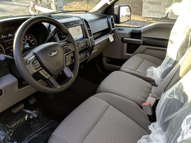 2020 F-150 Super Cab 4x4, Pickup #N8873 - photo 17
