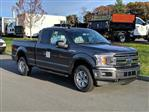 2020 F-150 Super Cab 4x4, Pickup #N8873 - photo 3