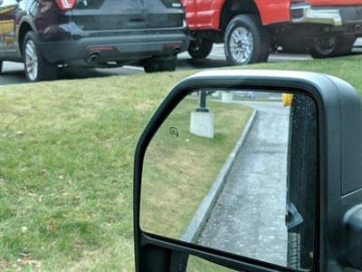 2019 Ford F-550 Super Cab DRW 4x4, Reading Landscaper SL Landscape Dump #N8881 - photo 9