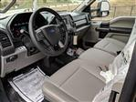 2019 Ford F-550 Super Cab DRW 4x4, Reading Landscaper SL Landscape Dump #N8881 - photo 13