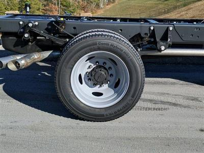 2019 F-550 Super Cab DRW 4x4, Cab Chassis #N8894 - photo 6